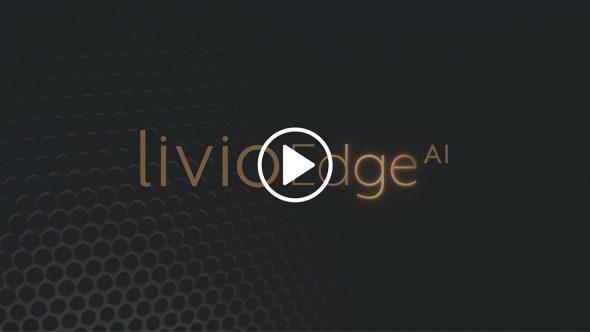 Livio Edge AI aides auditives rechargeables prothèse auditive rechargeables appareil auditif rechargeable