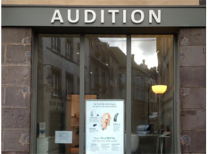 centre-auditif-maitre-audio-audio-audiens-de-Rochefort-Montagne.jpg