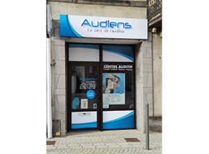 centre-auditif-maitre-audio-audio-audiens-de-St-Amant-Tallende_2020-test-auditif